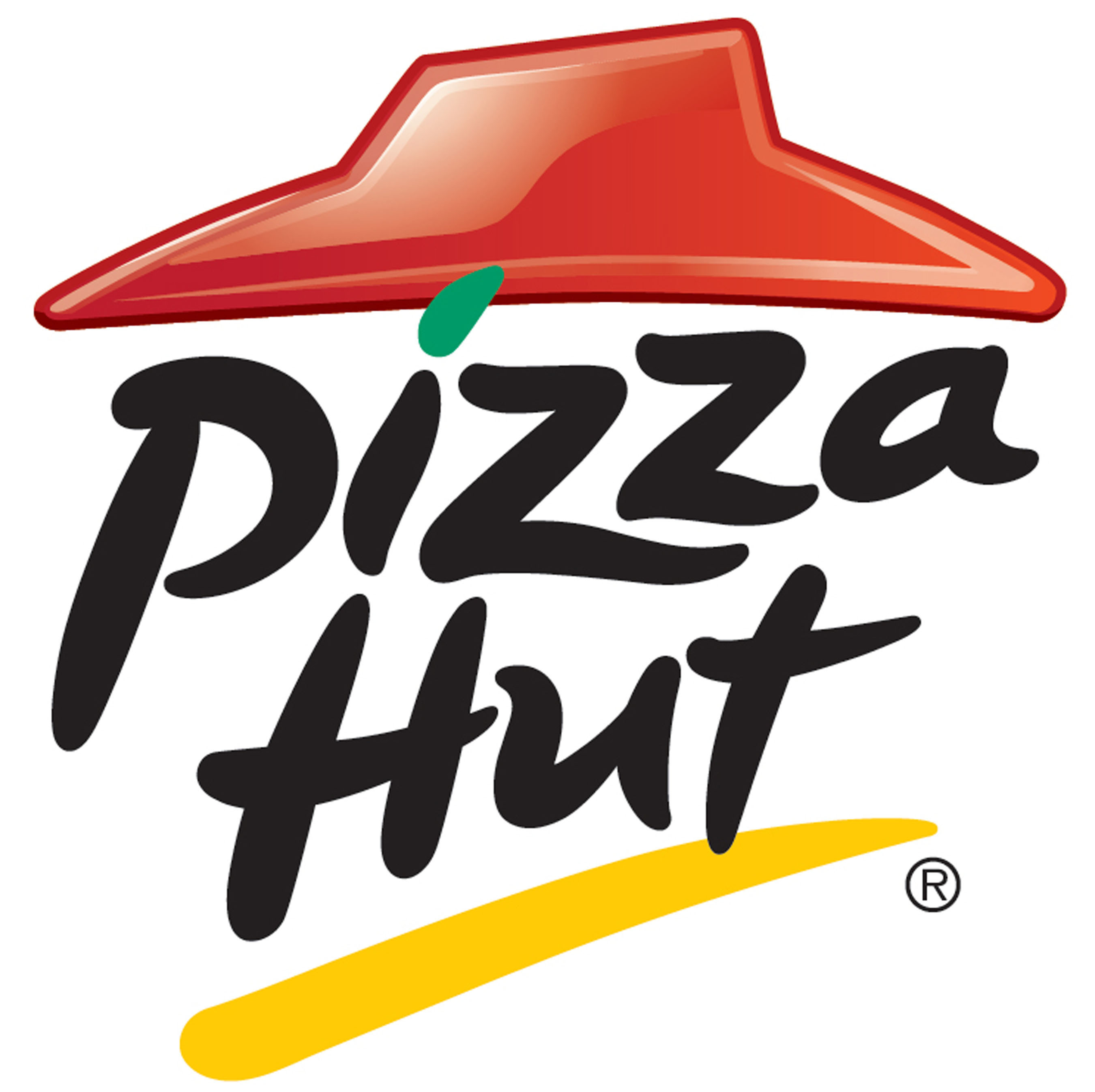 Print-Pizza-Hut