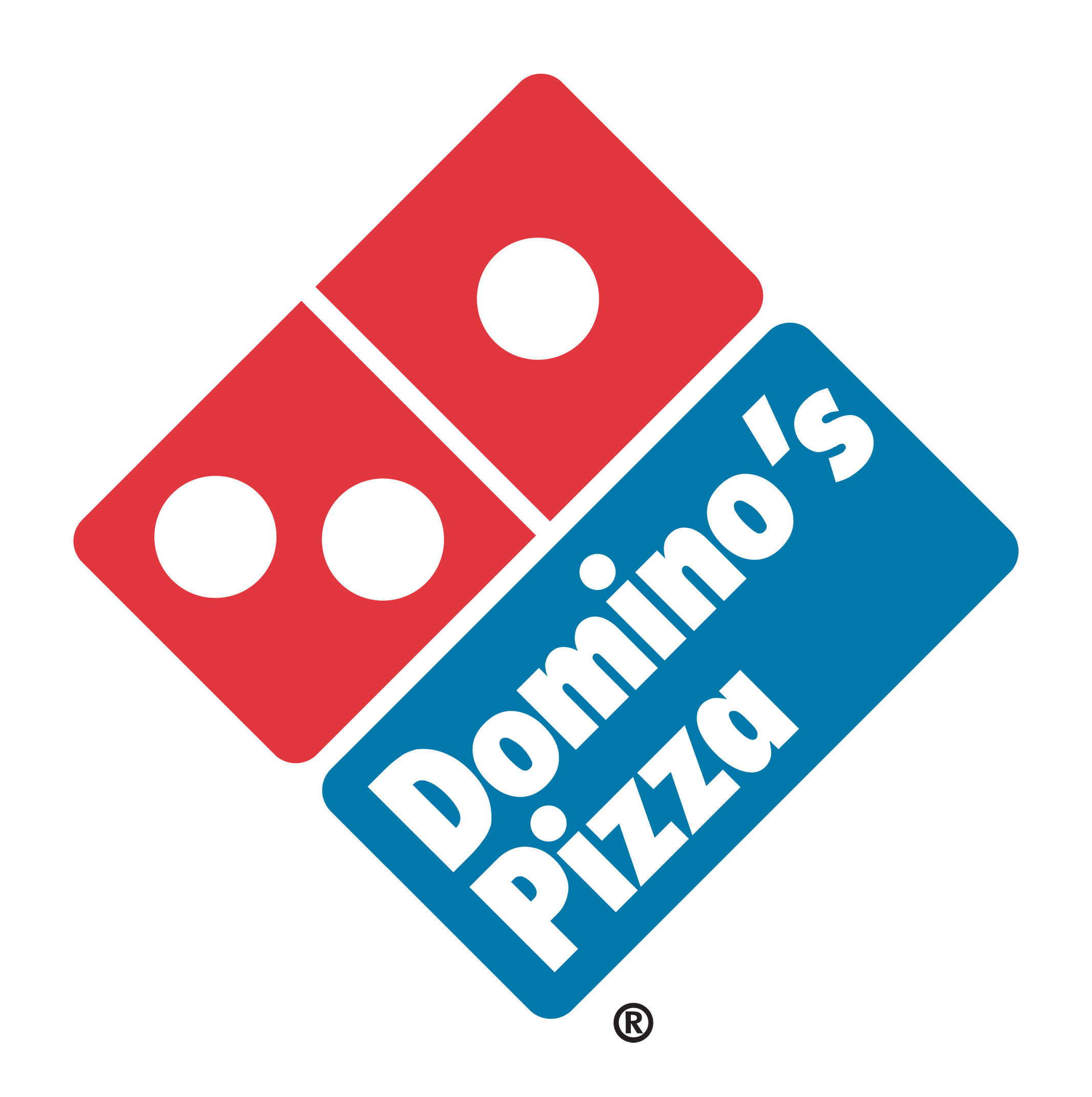 dominos-pizza-inc-logo