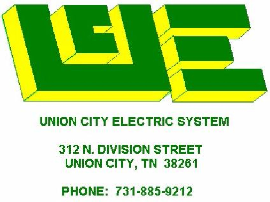 Union City Electric