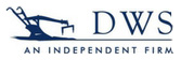 Davis Wealth Services