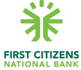 First Citizens National Bank Joins NACHA in Celebrating  National AAP Recognition Day on Feb. 9