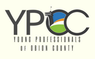 Young Professionals of Obion County