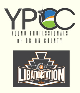 Young Professionals of Obion County - May 2017 Meeting