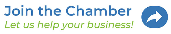 join the chamber button small